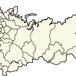 Dự án kênh đào Manychsky Caspian Kết nối Biển Đen biển Caspi