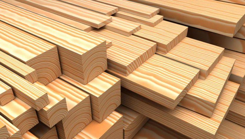giá gỗ
