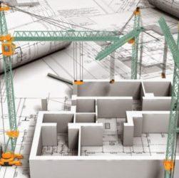 những điều cần biết khi xây nhà